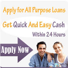 online payday loans canada no credit check